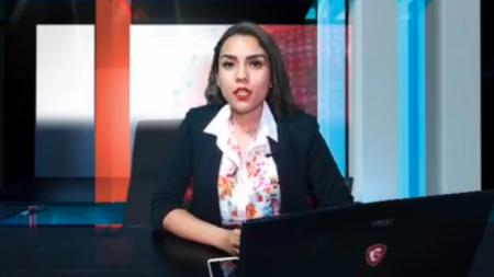 Horrendo crimen en contra de joven hispana embarazada.