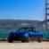 Mazda MX-5 Miata. Nunca te decepciona