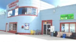 Tienda La Bendición, calidad y servicio para la comunidad hispana