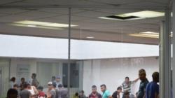 Migrantes van trasmitiendo enfermedades tras su paso en México