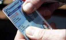 Connecticut: Las calles son más seguras cuando los inmigrantes indocumentados tienen licencia