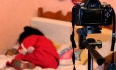 Abuso y pornografía infantil: un crimen al alcance de nuestros hijos