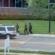 Tiroteo en escuela deja al menos dos heridos en Colorado