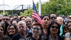 El pais que alberga más inmigrantes que cualquier otro.
