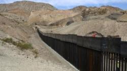 Mujer y tres niños muertos en la frontera de EEUU y México son guatemaltecos
