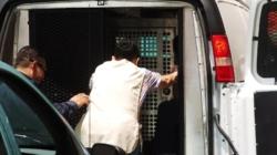 Autoridades migratorias detienen más de 50 indocumentados en redadas en Texas