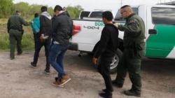 Demócratas aprueban en Cámara Baja EE.UU. 4.500 millones en ayuda fronteriza