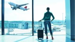 Comprobado por la ciencia viajar es la cura para todos los males