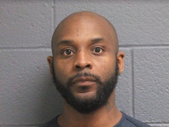 Uno de los más buscados en Michigan es arrestado