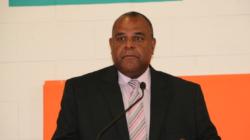 Foro con finalistas para Jefe de GRPD, un éxito total