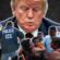 Trump pospone redadas de ICE contra indocumentados