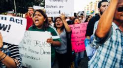 En octubre se elimina o continúa programa DACA