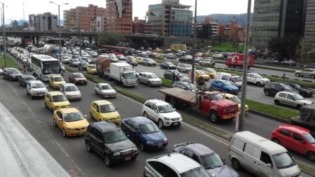 Vuelve cobro de la tenencia a nivel nacional en todo México