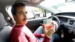 Aprueban licencias de conducir a inmigrantes indocumentados en este estado