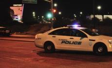 Policía busca a quien cambió la bandera de EEUU por la mexicana en Colorado