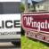Busca policía a hombre que apuñalo a mujer en su domicilio