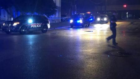 Continúan las muertes a causa de tiroteos en GR