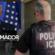 """Trump asegura que las redadas han sido """"exitosas"""" pese a falta de información"""