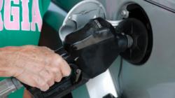 La gasolina aumenta 9 centavos por galón