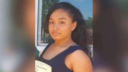 Muere niña inmigrante que intentó suicidarse al ser separada de su padre