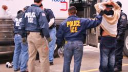 Las redadas masivas de indocumentados en EE.UU. comenzarán el domingo