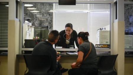 Conservadores de Oregón inician campaña para denegar licencias a inmigrantes