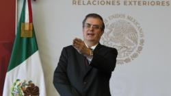 México y EE.UU. acuerdan intercambio de información por atentado en El Paso