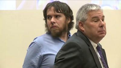 Hombre sentenciado a cadena perpetua por matar a su novia