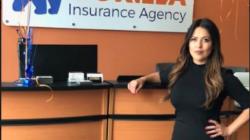 """Gorilla Insurance Agency """"Asegura tu vehículo con tu licencia extranjera"""""""