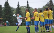 Termina torneo regular de la Liga Hispana y comienza la liguilla rumbo al título de campeón