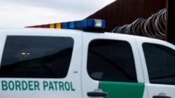 Tiroteo deja un muerto y un agente fronterizo herido en Texas