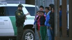 El atasco en las cortes de inmigración supera el millón de casos