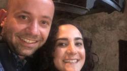 Buscan desesperadamente a hispano desaparecido en Michigan