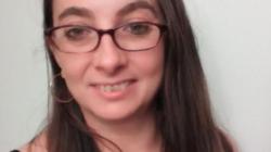 Mujer muere atropellada en tienda de fiestas