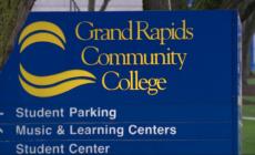 GRCC comprará edificio para campus a orillas del lago