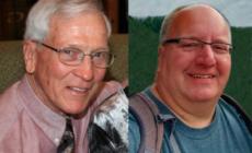 Aprueban reemplazos para 2 administradores fallecidos