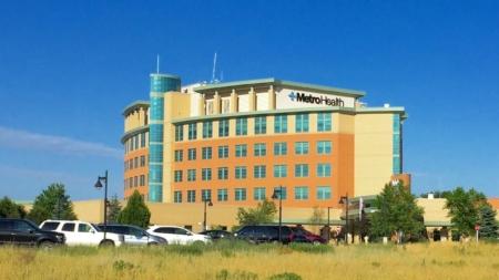Metro Health implementará dos nuevas terapias