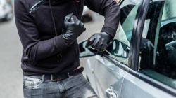 Aumento de vehículos robados en el Oeste de Michigan