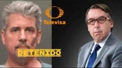 Acusan a constructor mexicano de matar por accidente a su hijo en California
