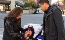 Gobierno suspende deportación de algunos inmigrantes indocumentados enfermos