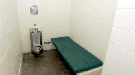 Preso es sentenciado a 20 años por tráfico de drogas y celulares en cárceles
