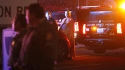 Un tiroteo en un bar de Kansas deja 4 muertos y 5 heridos
