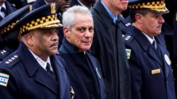 Jefe de policía Chicago niega acusaciones por muerte de Laquan McDonald