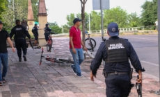 El clan del Chapo deja una vez más en ridículo a las autoridades mexicanas