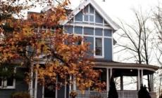 GR se asocia con State Land Bank para apoyar la vivienda