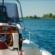 Adolescente pagará restitución tras accidente en barco