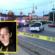 Policía confirma la muerte de mujer atropellada en Wyoming