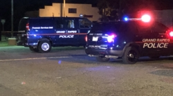 GRPD: Tiroteo deja a 3 heridos