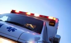 Tres muertos en accidente vehicular