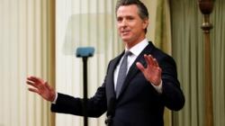 Vetan uso de datos de licencias de indocumentados a Inmigración en California